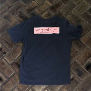Vineyard Vines men's T-shirt